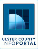 ulster county portal