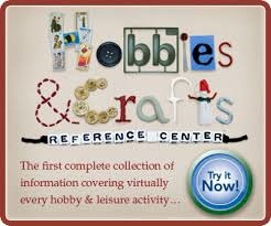 hobbiesandcrafts